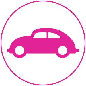 Auto Insurance Allentown Pa