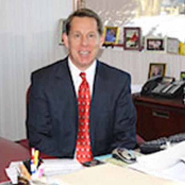 Dan Cressman - Cressman Insurance, Lehigh Valley
