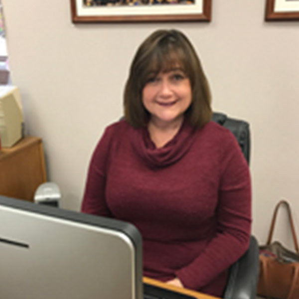 Stephanie - Cressman Insurance, Lehigh Valley